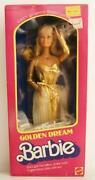 Barbie 1980