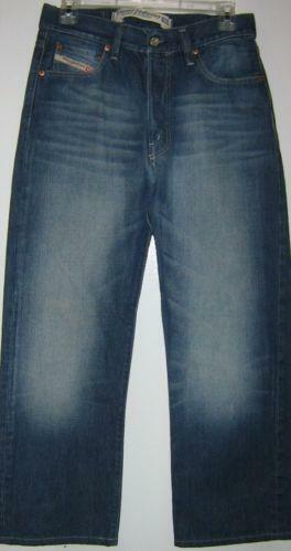 Diesel Jeans RR55 | eBay