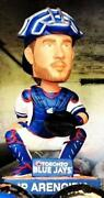 Blue Jays Bobblehead