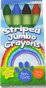 Blues Clues Crayons