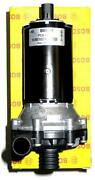 Intercooler Pump