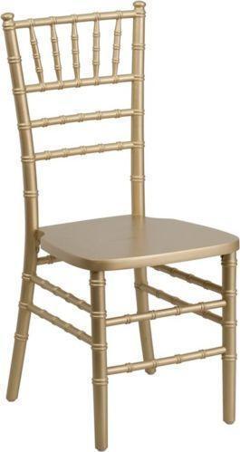 sc 1 st  eBay & Chiavari Chairs   eBay