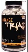 Controlled Labs Orange Triad