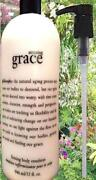 Philosophy Amazing Grace 32 Oz