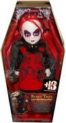 Living Dead Dolls Little Red Riding Hood