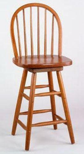 Windsor Bar Stool Ebay