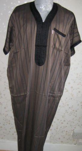 Moroccan Mens Clothes Ebay
