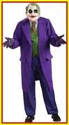 Joker Kostüm