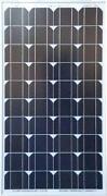 Solar Wohnmobil