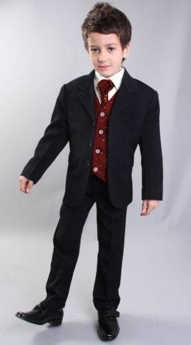 Boys Prom Suits | eBay