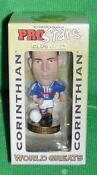 Corinthian Prostars World Greats