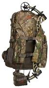 Bow Hunting Pack