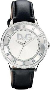 d g watches d g leather watch strap