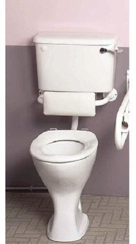 Brass Toilet Seat
