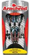 Tungsten Soft Tip Darts