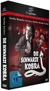 Die Flucht DVD