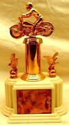 Racing Trophy