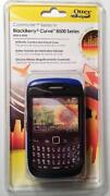 Blackberry Curve 9300 Otterbox