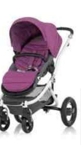 Brand New Prams Ebay