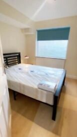 London - 3 Year Rent to Rent Opportunity Readymade and Licensed 4 Bed HMO - Click for more info