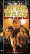 Star Wars Specter of The Past