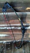 Pearson Archery