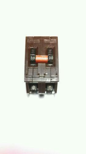 wadsworth circuit breaker ebay