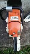 Stihl 028