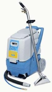 Prochem Carpet Cleaning Machine
