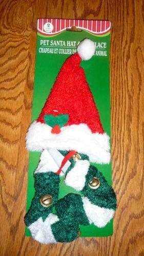 Crochet and Other Stuff: Crochet a Santa Hat - free pattern