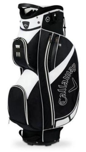 New Callaway Cart Golf Bag | eBay Callaway Golf Club Set