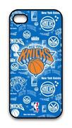 iPhone 4 Cover NBA
