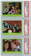 Partridge Family Cards