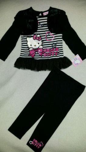 Punk Rock Baby Clothes Ebay