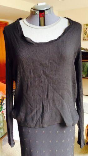 Lilith Women 39 S Clothing Ebay