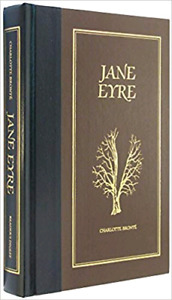 Jane Eyre - 1984 Edition