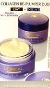 Loreal Collagen Re-plumper
