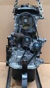 4G93 Engine