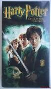 Harry Potter and The Chamber of Secrets VHS