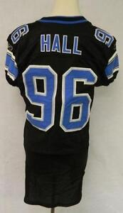 Nike jerseys for wholesale - Detroit Lions Jersey: Football-NFL | eBay