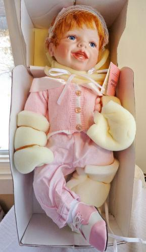 Paradise Galleries Baby Dolls Ebay