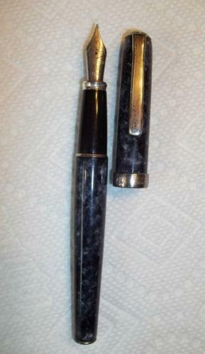 Century 3 Chevy >> Vintage Cross Fountain Pen | eBay