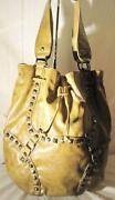 Gustto Handbags