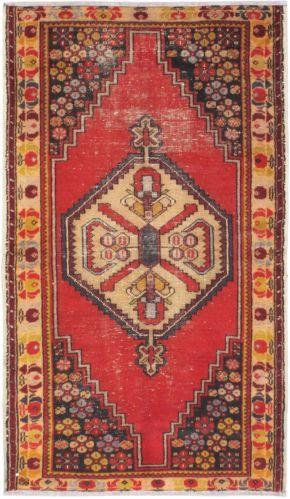 antique turkish rug ebay 87969