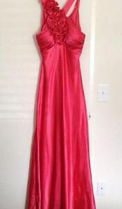 Prom Dresses  0b8b941a315f