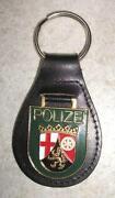 Polizei Wappen