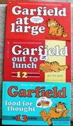Garfield Lot