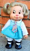 Chipettes Doll