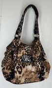Kathy Van Zeeland Handbags