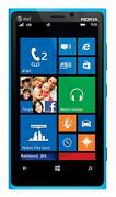 Nokia Lumia 920 New